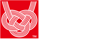 EDO PRESS JAPAN, LLC.